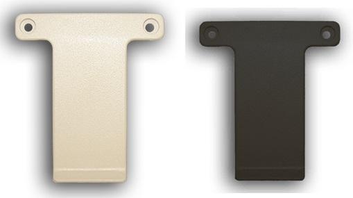 simco-plastic-belt-clip-01
