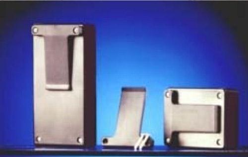 simco-plastic-belt-clip-03