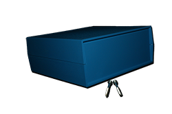 250x6 Blue S
