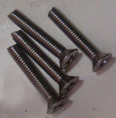 ShortenedScrews-02