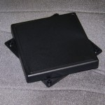 Plastic Electrical Enclosures for Keeping Outdoor Equipment Safe