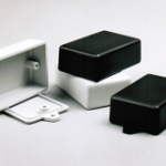 Choosing a Waterproof Electronic Plastic Enclosure Box