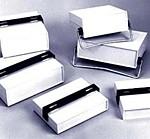 mounting-brackets-01