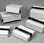 tilt-handle-kits-01