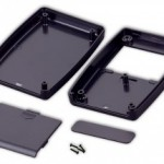Advantages of Pocket Size Enclosures