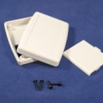 Choosing The Right Plastic Enclosure