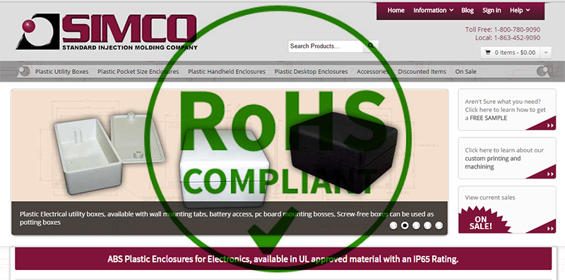 rohs-certified-01