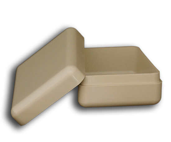 simcobox-potting-boxes-03
