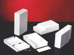 simcobox-small-enclosures-01