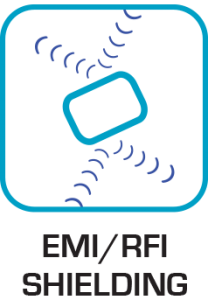 emi-rfi-shielding-01