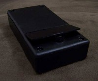 simco-utility-boxes-01