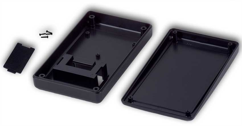 SIMCO-battery-compartment-36S9VB-Black-LW