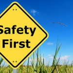 5 Tips for Insuring Safety with Your Electronics Enclosure Choices