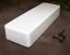 PC Bone Grey utility box