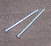 Plastite screws for enclosures.