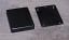 Plastic case 050X23 black