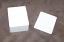 Plastic Utility Box Grey
