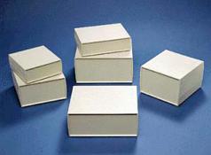 P200X5, Panels for Desktop Enclosures