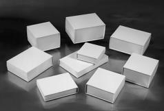 P400X86, Panels for Desk Top Enclosures