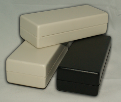 111X14 ABS Plastic Potting Box