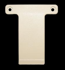 BC-1, Belt Clip