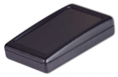 36S4AB HandHeld Enclosure