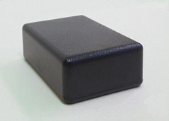 PB-075X12 Plastic Project Box For Electronics