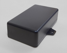 WM-100X235 Plastic Wall Mount Enclosure