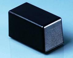 PB-160X13 Plastic Project Box for Electronics