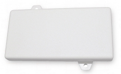 WM-050X25 Plastic Wall Mount Enclosures