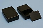 SIMCO's Newest Plastic Enclosures