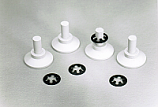 PMB-125, Glue-in Mounting Boss