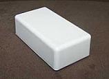 PB-090X13 Plastic Project Box for Electronics
