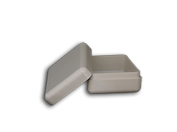 100X22, Screw-Free Potting Box