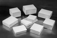 P360X6, Panels for Desk Top Enclosures