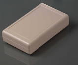 36TDB Plastic Enclosures - Seconds