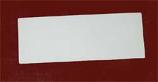 P250X6, Panels for Desk Top Enclosures
