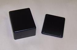 PB-160X23 Plastic Project Box for Electronics